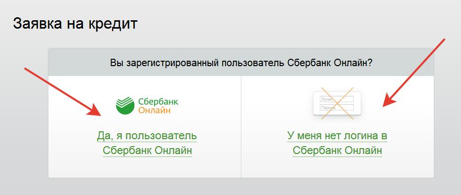 Андреевский кредит условия кредита