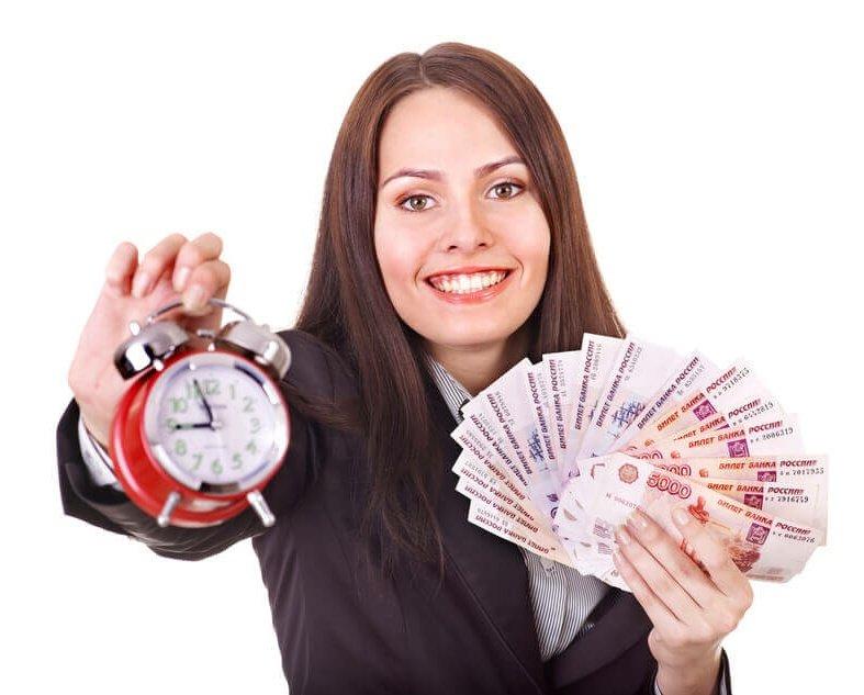 взять кредитную карту срочно без проверок и отказов
