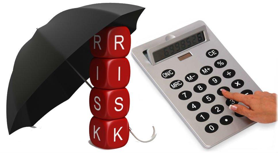 Страхование как форма обеспечения возвратности кредита