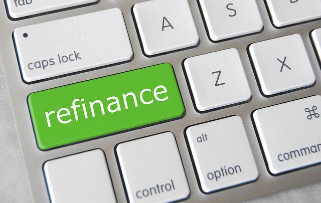 Рефинансирование кредита в мфо с просроченной задолженностью ранее взятые кредиты