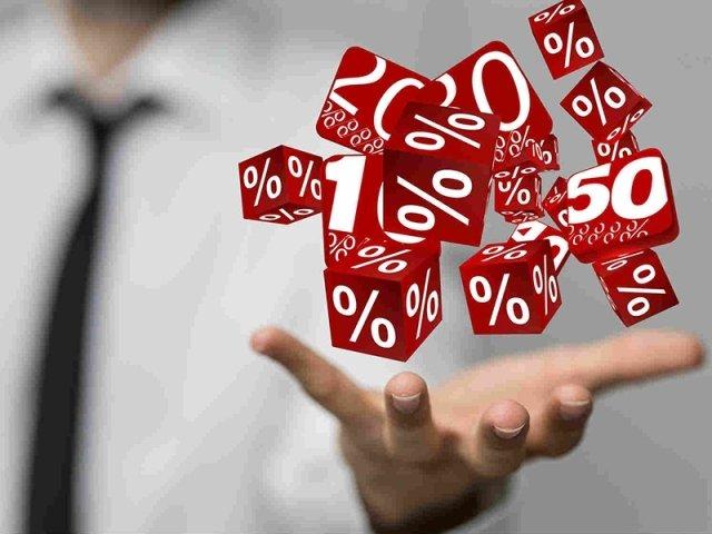 Беспроцентные займы взять наличный в кредит срочно уфа