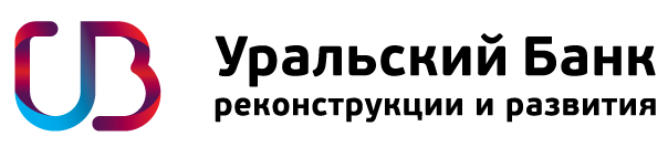 рефинансировании мфо томск