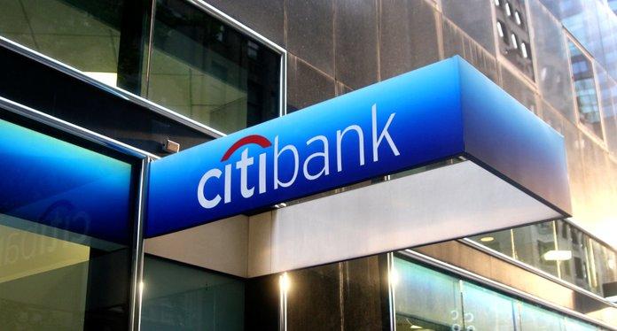 Изображение - Ситибанк рефинансирование кредитов других банков citibank1-1280x688-696x374