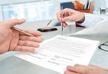 Рефинансирование кредитов с просрочками в г махачкала письмо приставам об аресте счетов образец