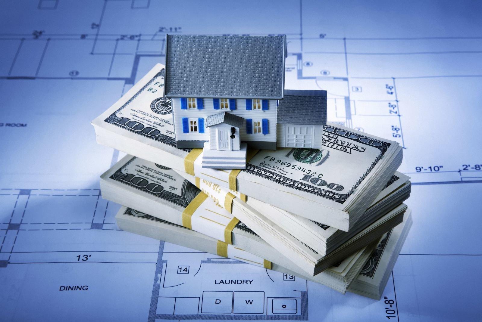 ставки по ипотеке на строительство жилово дома