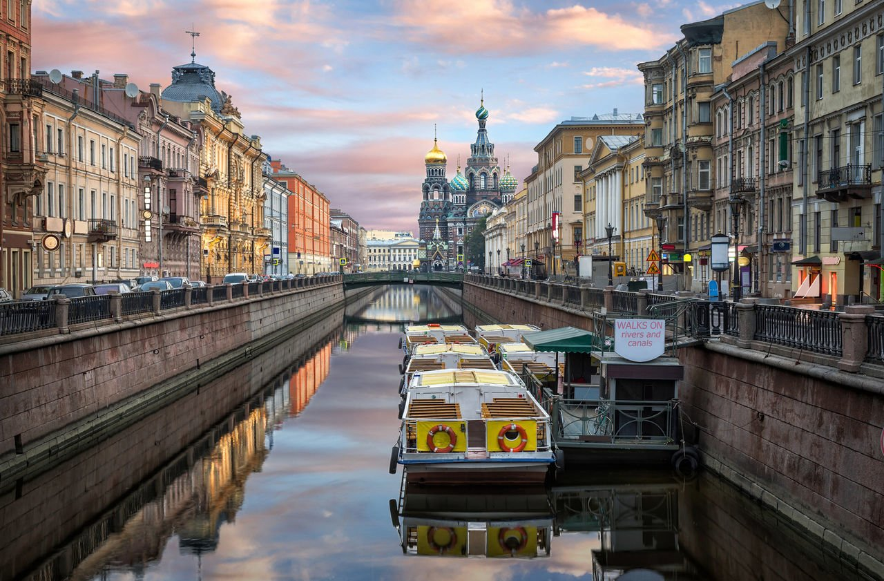какие банки предлагают кэшбэк украина 2018