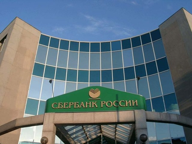 Банк санкт петербург кредитная карта онлайн