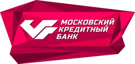 Image result for Московском кредитном банке кредит