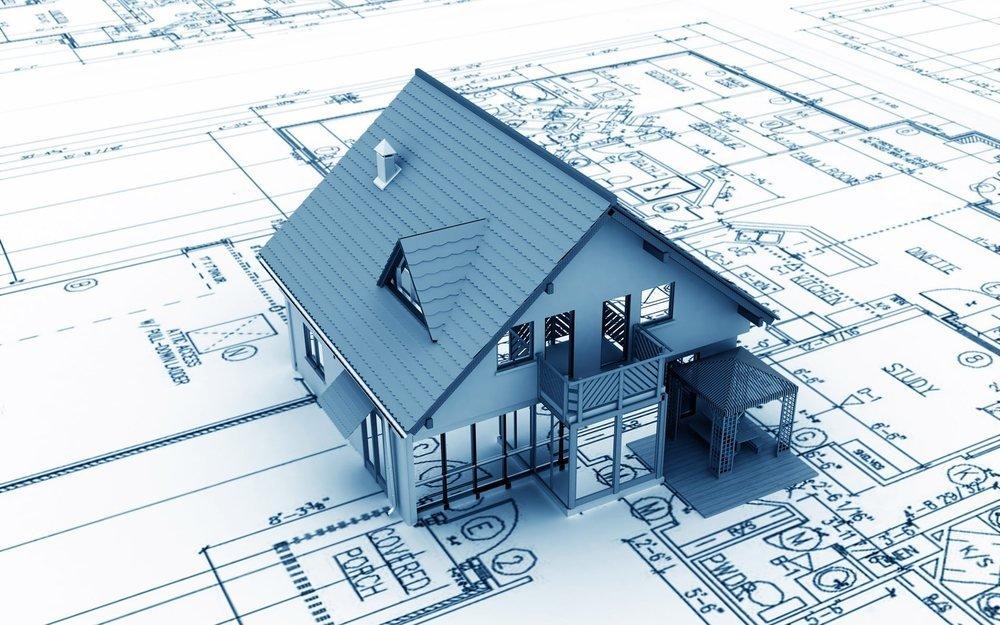 Взять кредит на строительство дома взять срочно кредит на карту круглосуточно