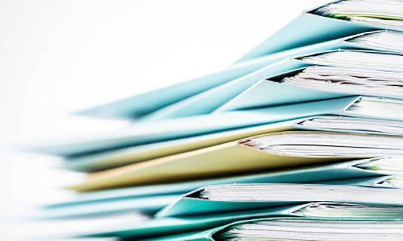 Документы для рефинансирования кредита пакет документов для получения кредита Охтинская улица