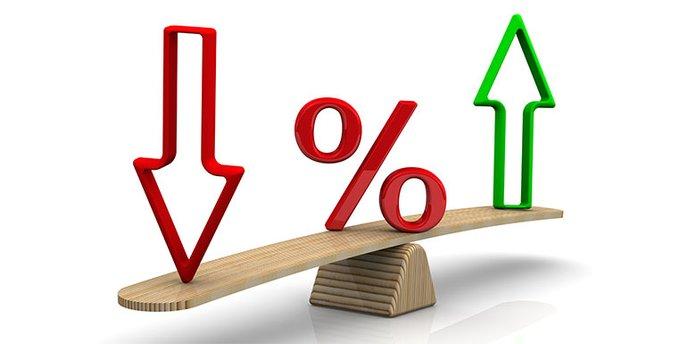 Изображение - Чем отличается ключевая ставка от ставки рефинансирования stavka-refinansirovanija-3-696x344