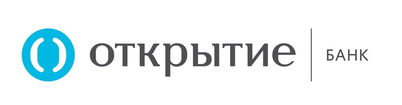 банки санкт петербург рефинансирование кредитов
