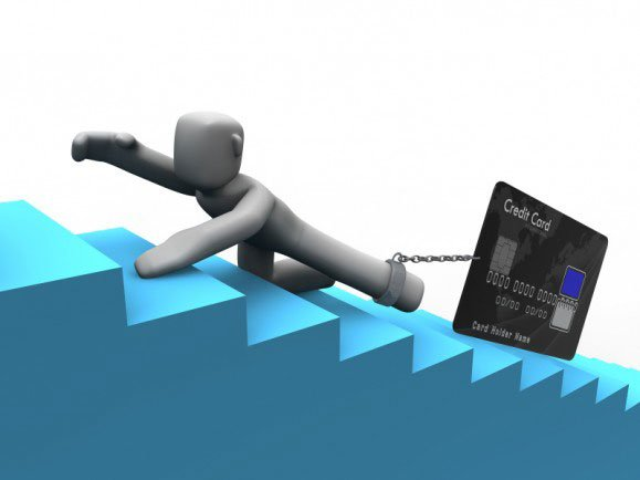 Рефинансирование кредита карт кредит в сбербанке без поручителей процентная ставка