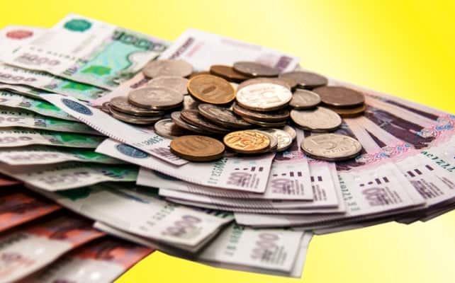 Займы без проверок с плохой ки передача договора займа