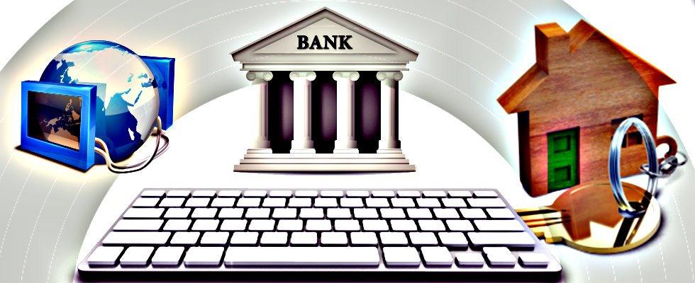 Заявка на кредит наличными в несколько банков одновременно