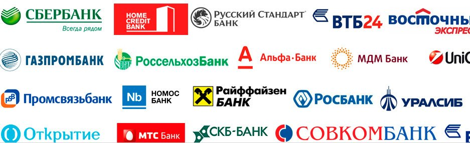 Хоррор карты майнкрафт 1 12 2 на русском
