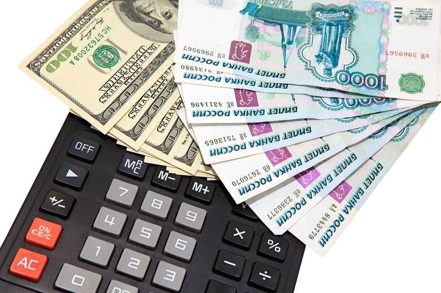 Досрочное истребование долга по кредитной задолженности сбербанк