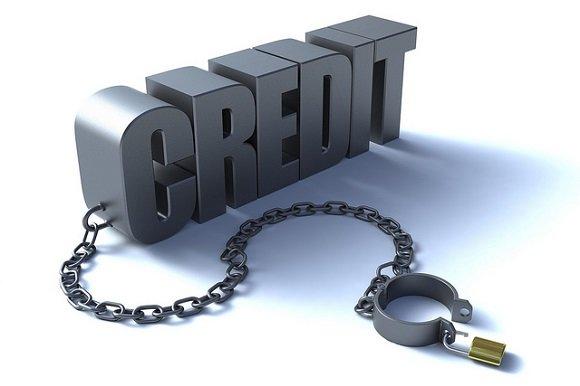 Задолженность по алиментам кредит