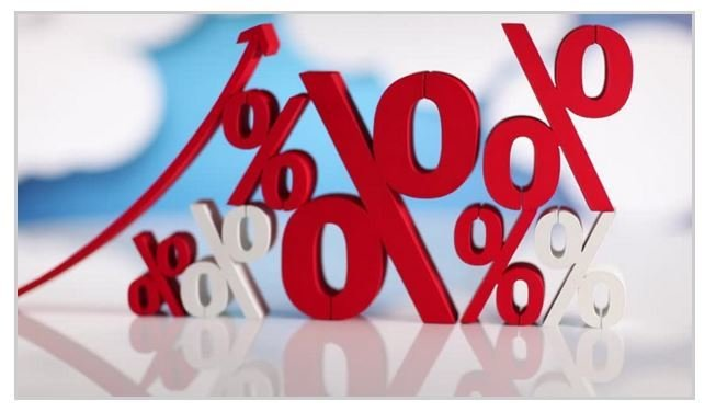 Взять займ под низкий процент