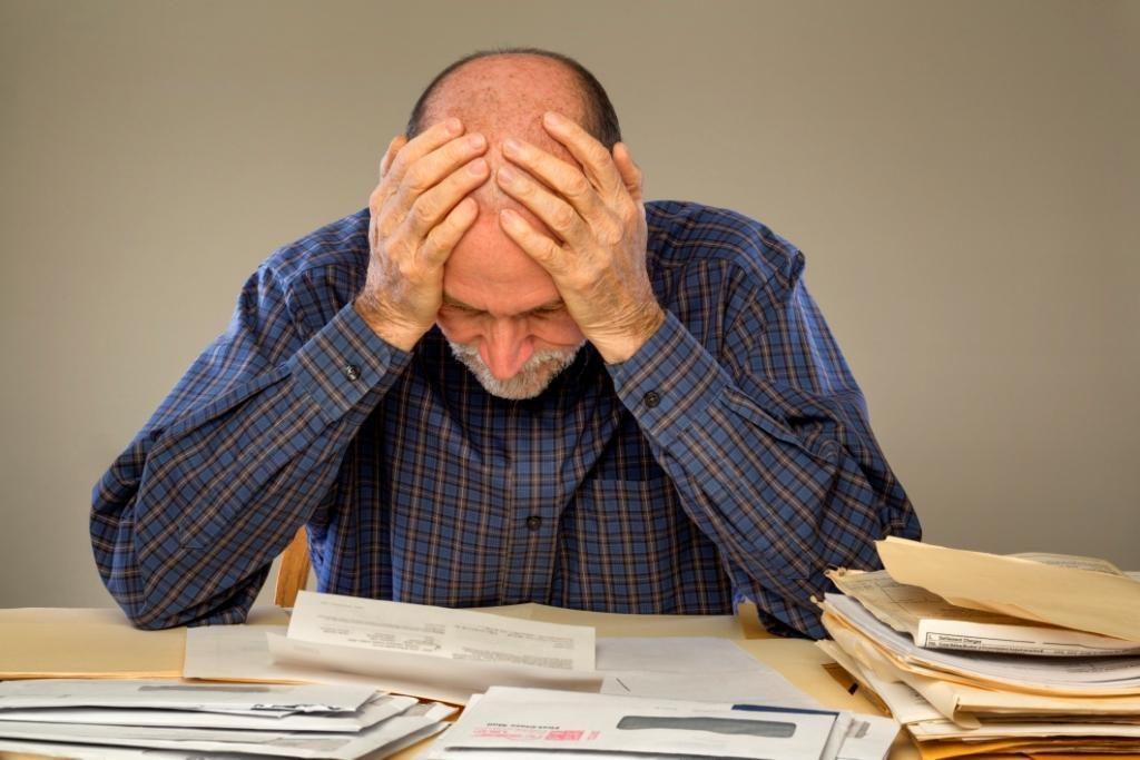 Перед смертью взять кредит сбербанк онлайн как посмотреть остаток по кредиту