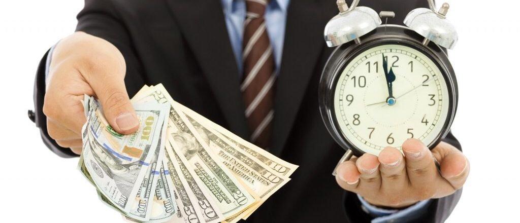 Что происходит с кредитом после смерти заемщика