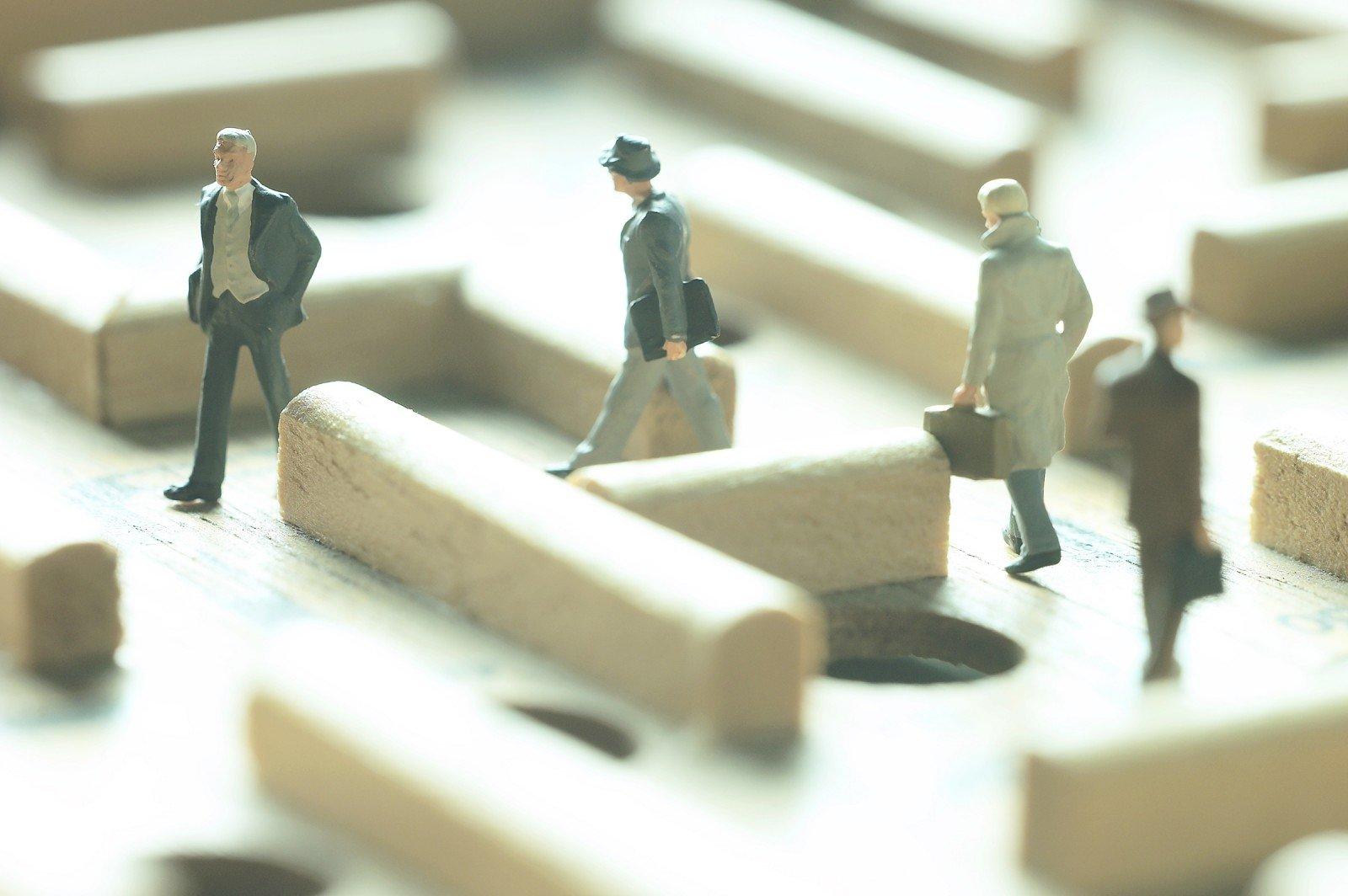 топ 100 банков кредит на исполнение госконтракта