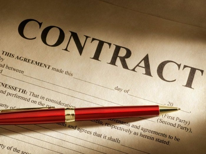 Срочное кредит на исполнение контракта кредит 1 восточный экспресс