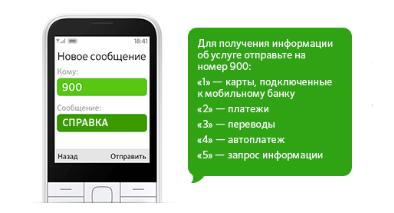 как перевести деньги с карты на свой номер телефона теле2 потребительский кредит онлайн заявка восточный
