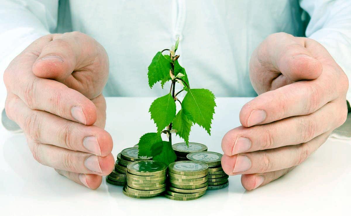 177 ФЗ о страховании вкладов физических лиц