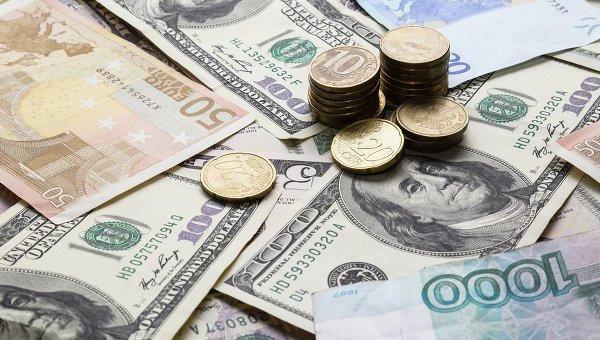 каким будет курс доллара в 2018 году?