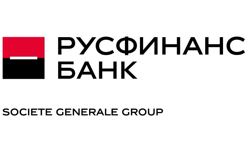 Русфинанс банк Автокредит