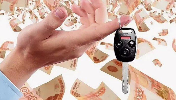 В каком банке взять выгодный кредит?