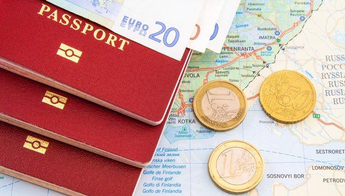 Займы по паспорту на карту: предложения