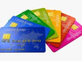 можно ли получить кредит в банке другой страны