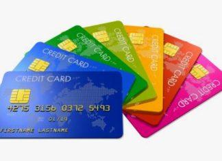 Как-оформить-кредитную-карту-онлайн-в-20-лет