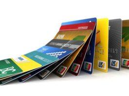 Кредитная карта с 19 лет