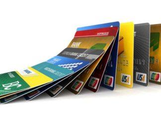 где взять кредитную карту с 19 лет?