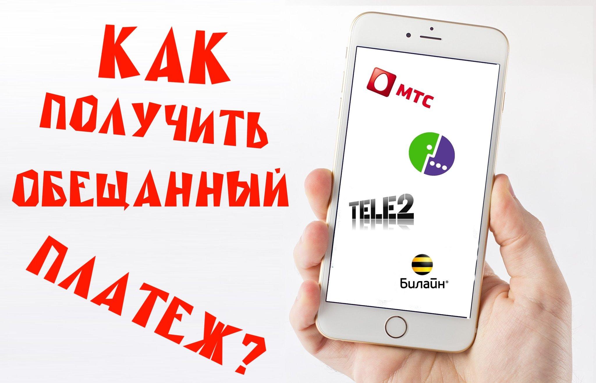 бпс сбербанк клиент банк вход в личный кабинет онлайн