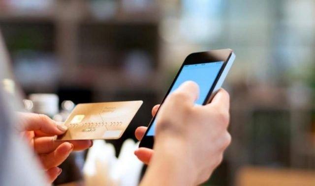 Изображение - Срочный займ по телефону на карту как получить privyazka-telefona-k-karte