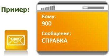Как проверить какие карты подключены к Мобильному банку?
