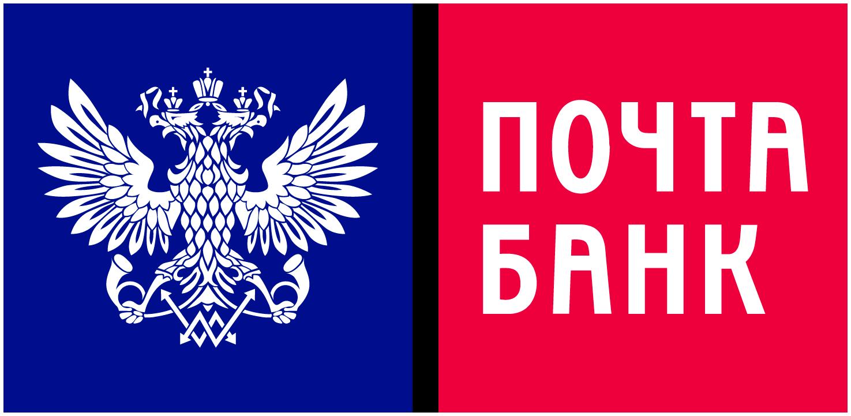 Пенсионная карта МИР Почта Банк
