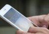 У каких банков есть Мобильный банк?