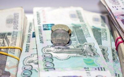 кредит 60000 рублей