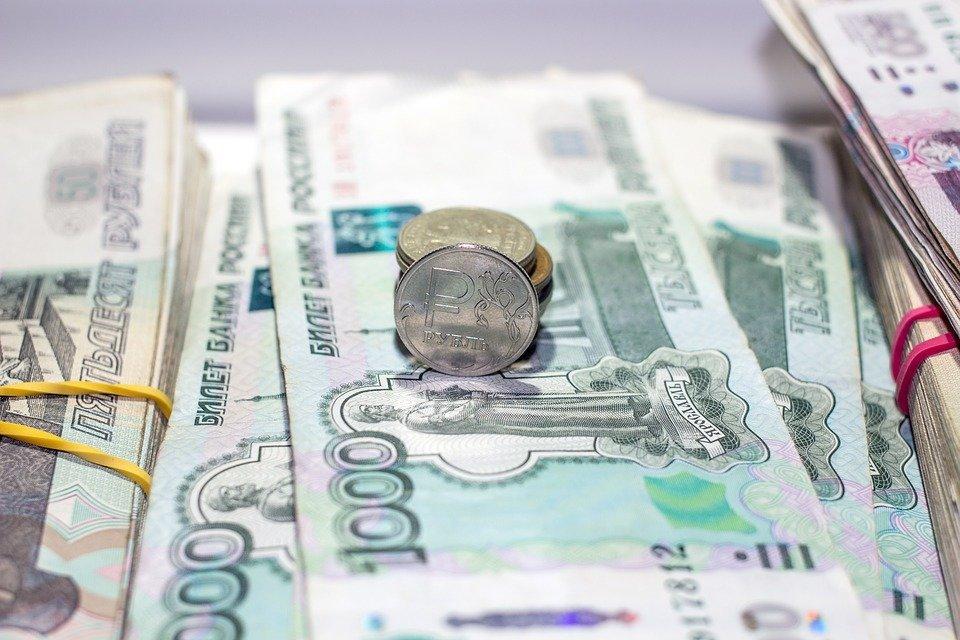 Как взять кредит на открытие бизнеса с нуля без залога и поручителей