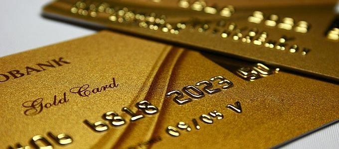 Магазины-партнеры по золотой карте Сбербанка