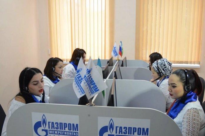 Телефон горячей линии Газпромбанка