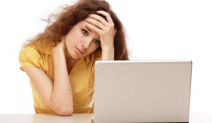 Как узнать свой логин в Сбербанк онлайн?
