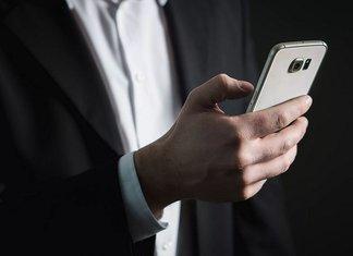 Как пополнить карту Сбербанка с телефона