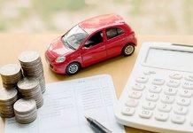 Где взять выгодный автокредит: обзор предложений