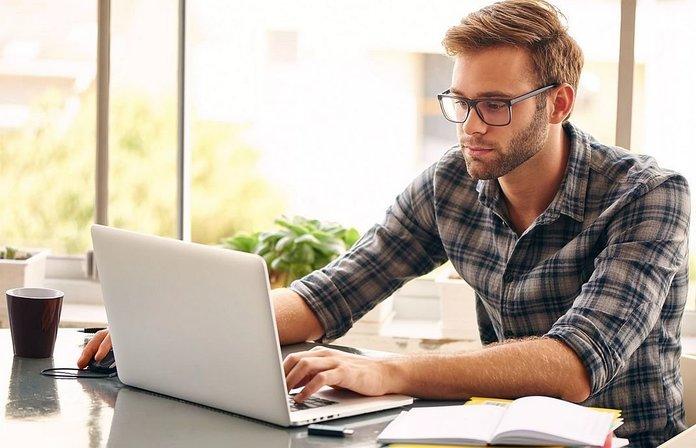 Как восстановить пароль Сбербанк Онлайн?
